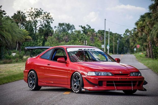 1995-acura-integra-gs-r-type-r-side-skirts.jpg
