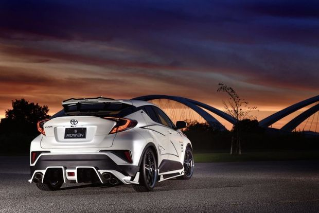 toyota-c-hr-12-turbo-gets-lexus-is-f-quad-exhaust-from-rowen_11.jpg