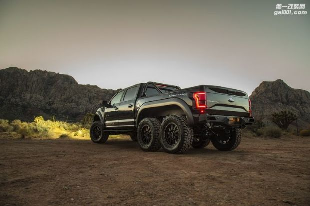 hennessey-velociraptor-6x6-priced-at-349000_1.jpg